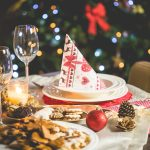 Managing Christmas with the Family